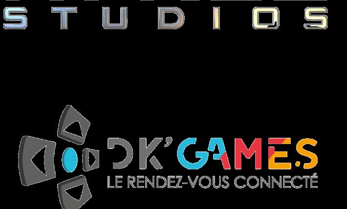 Partenariat Hirez et Dk'Games