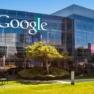 Google Yeti : une console et une plateforme de jeux vidéo en streaming ?
