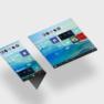 Microsoft Andromeda : notre futur smart phone?